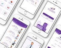 Maroom app