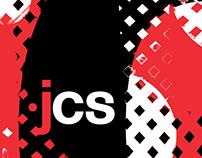 jcs agency IG profile