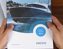 Pacific Aerials Brochure