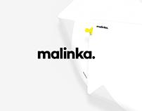 _Malinka Self-Promotion