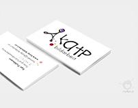 Logo KatP