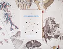 Istituto Superiore di Osteopatia