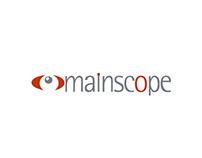 Sistema de Agencias - Mainscope