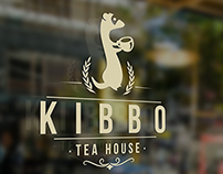 Kibbo Tea House