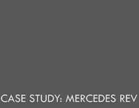 Mercedes-Benz Innovation Marketing Case Study