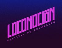 Locomoción 2018