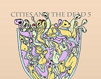 Calvino-Invisible Cities-Illustration