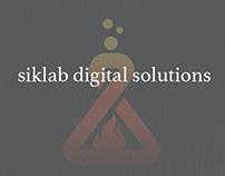 SikLab Digital Solutions