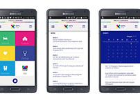 Samsung - Expo Hub