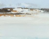 Siberian Postcard 1