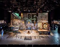 DasDas Theater