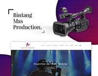 Bintang Mas Production