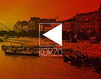 Korzó Antique & Design Fair