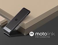 Moto Link
