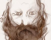 Regaine - Turn Your Hairloss Around