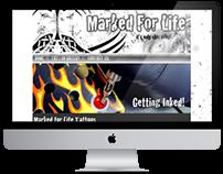 markedforlifetattoos.com