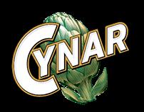 Cynar Argentina | El MEME