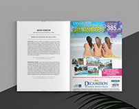 Decameron Panama ADS