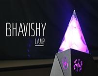 Bhavishy Lamp