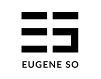 Eugene So Personal Branding
