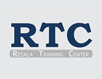 RTC - Social Media Camping