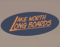 Lake Worth Longboards