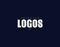Selected Logos 4