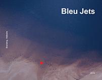 Bleu Jets