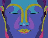 Buddha Mood