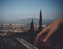 Italia, la grande bellezza