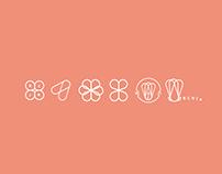 RCJN | Logo