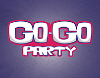 go-go party