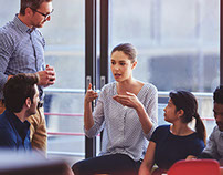Tips for Improving Workplace Communication