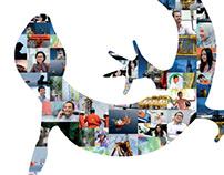 Salamander Energy plc Annual Report 2013
