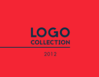 Logos Collection | 2 0 1 2