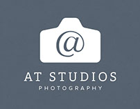 At Studios Photography