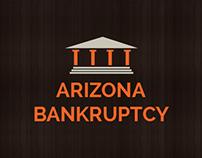 Web Desings Arizona Bankruptcy