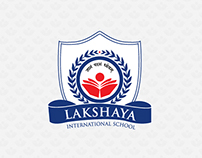 lakshya international school