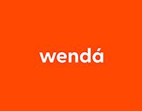 Wendá