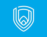 Seguros - Logo insurance