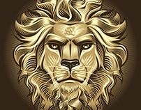 Lionhead 2