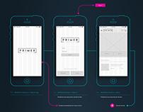 Primer / App