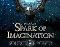 Spark of Imagination Ebook