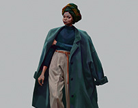 South African Street Style 3