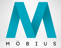 Mobius Branding