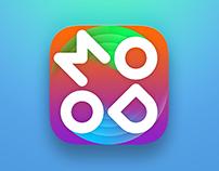MOODBOX App