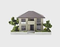 Plataforma Web Voodoo Inmobiliaria - Confiamos