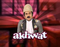 El Akhwat