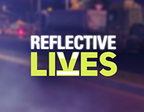 Hero Reflective Lives