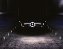 Mercedes-Benz /  Travego